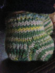 waldorf_doll_socks